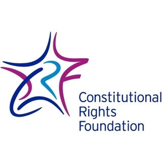 avatar for Constitutional Rights Foundation