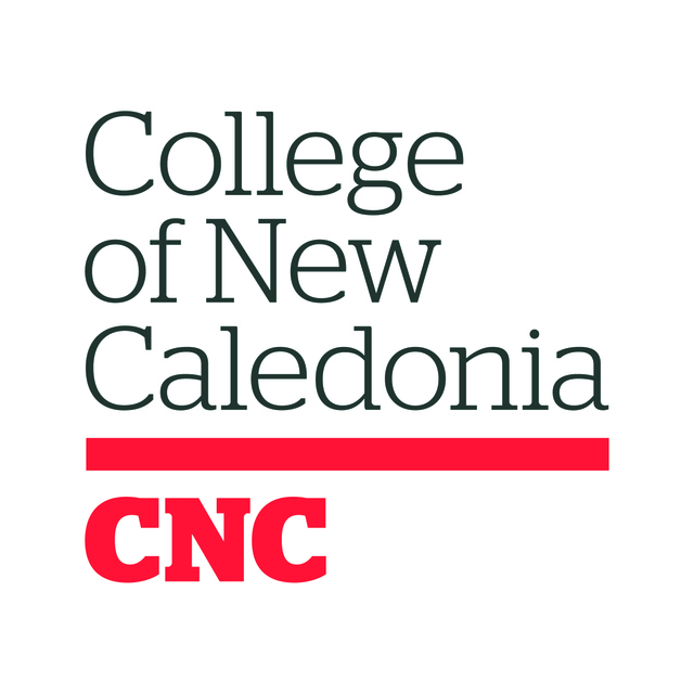 avatar for College of New Caledonia