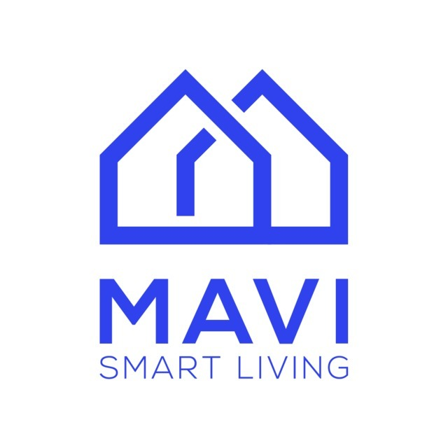 avatar for Mavi Smart Living