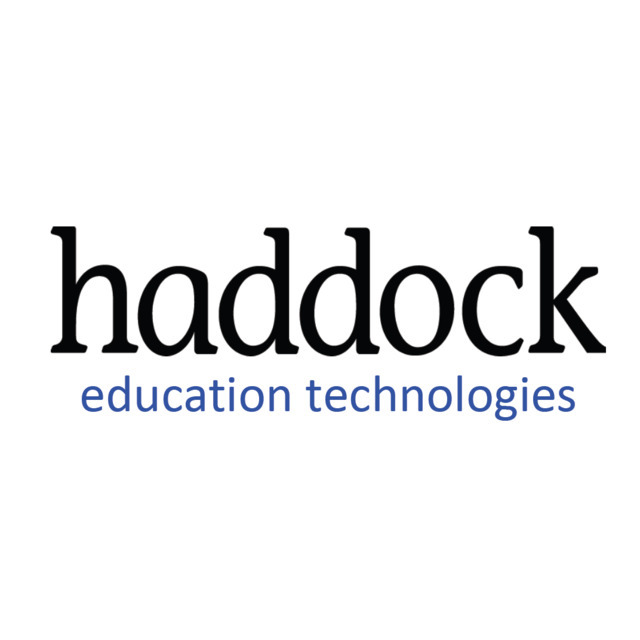 avatar for Haddock Education Technologies