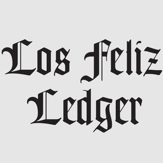 avatar for Los Feliz Ledger