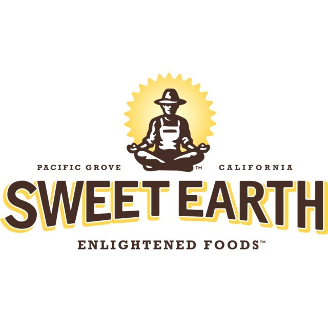 avatar for Sweet Earth Natural Foods