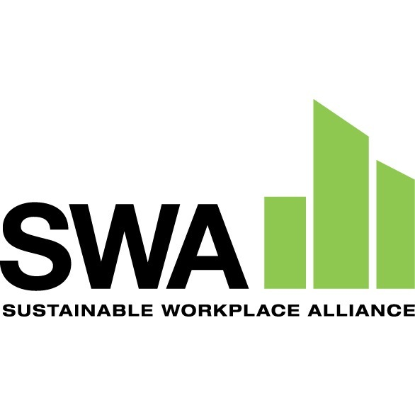 avatar for Sustainable Workforce Alliance
