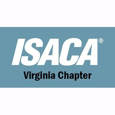 avatar for ISACA VA Chapter