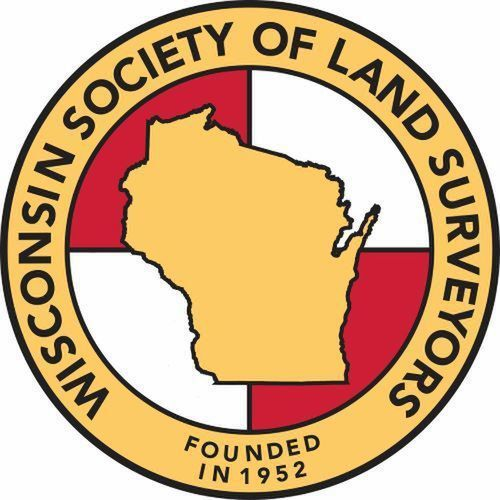 avatar for WI Society of Land Surveyors (WSLS)