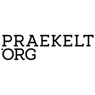 avatar for Praekelt.org