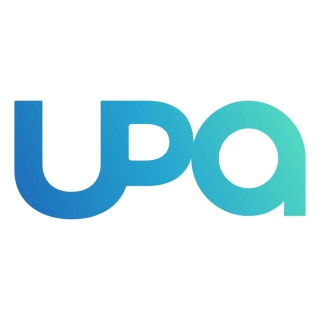 avatar for UPA