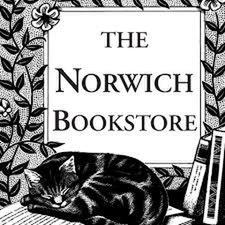 avatar for Norwich Bookstore