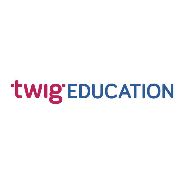 avatar for Twig Education