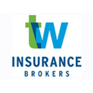 avatar for TW Insurance Brokers
