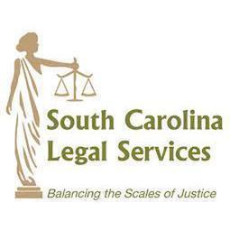 avatar for South Carolina Legal Services