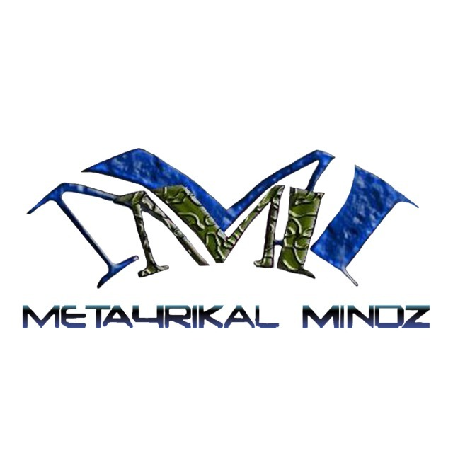 avatar for Meta4rikal Mindz
