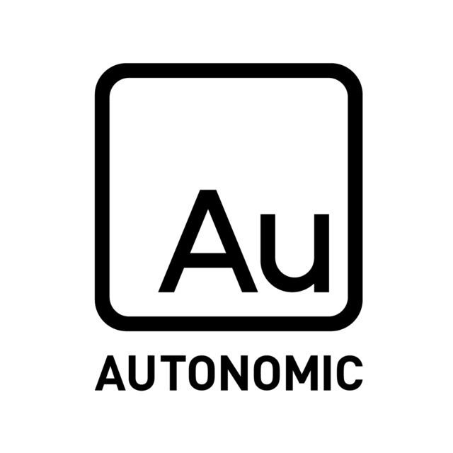 avatar for Autonomic.ai
