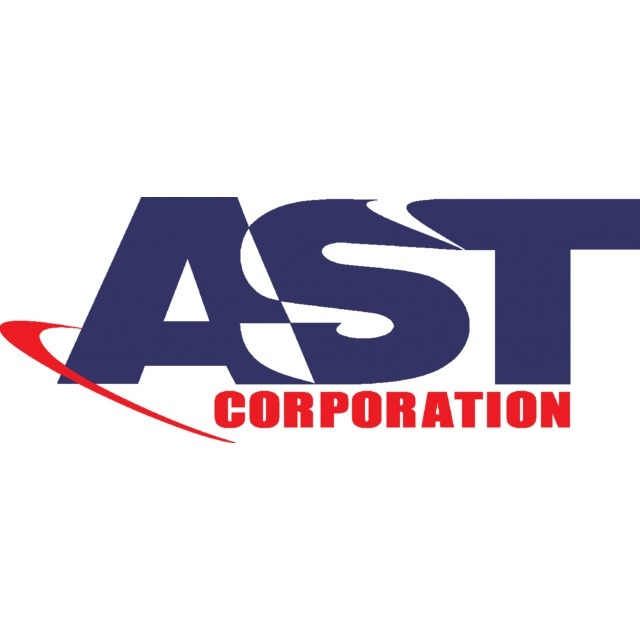 avatar for AST Corporation