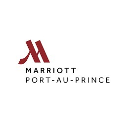 avatar for Marriot Hotel and Ressorts