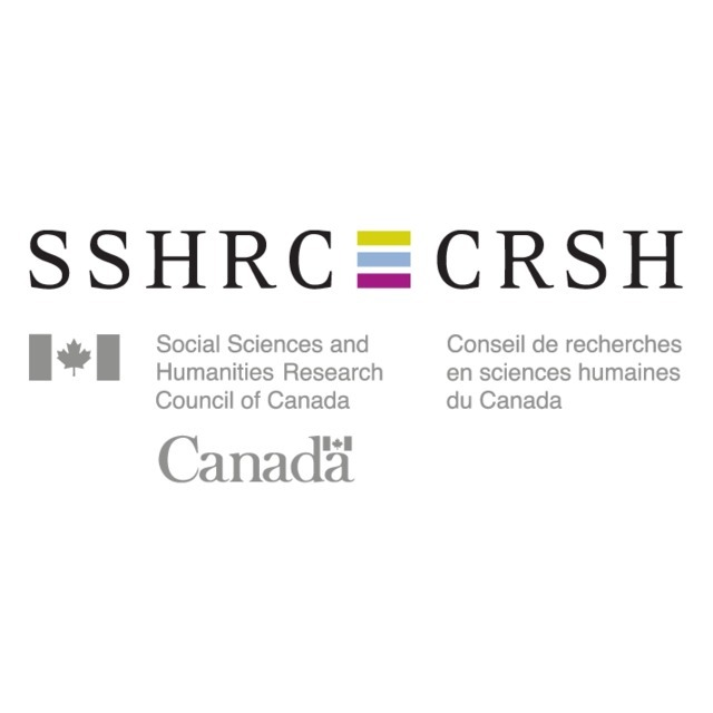 avatar for SSHRC