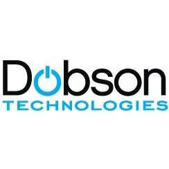 avatar for Dobson Technologies