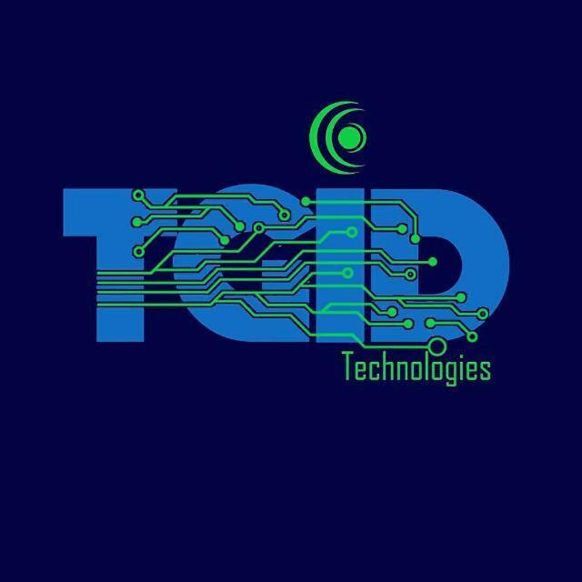 avatar for TGID Technologies