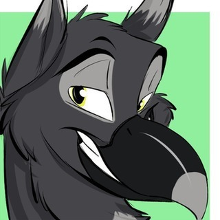 avatar for Sable Gryphon