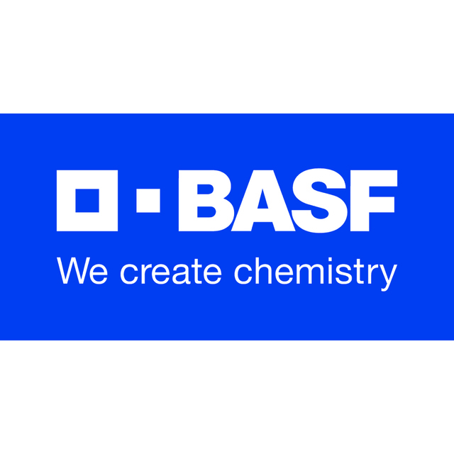 avatar for BASF
