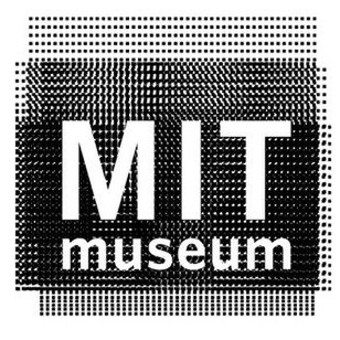 avatar for MIT Museum