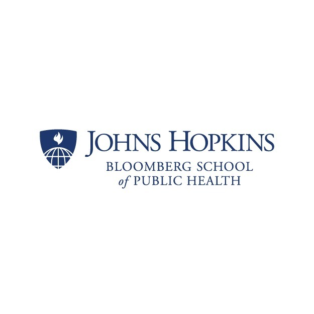 avatar for Johns Hopkins Bloomberg School of Public Health - Bronze Sponsor - Booth 306