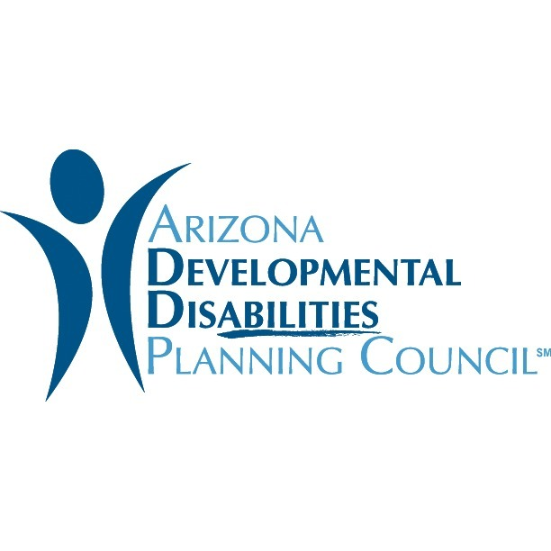 avatar for Arizona Developmental Disabilities Planning Council