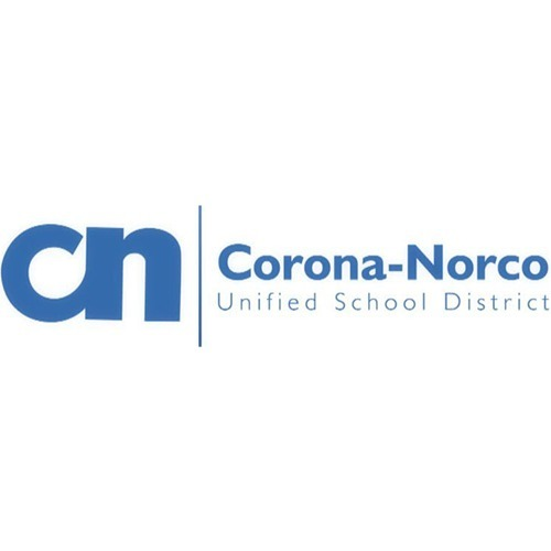 avatar for Corona Norco USD