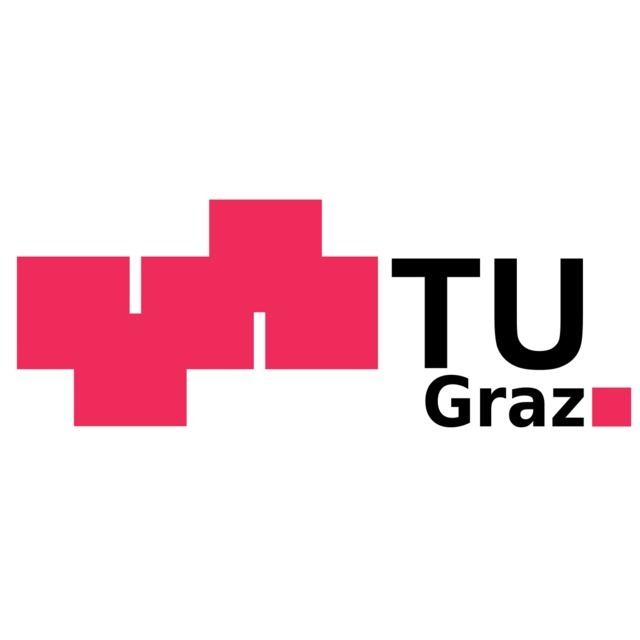 avatar for TU Graz