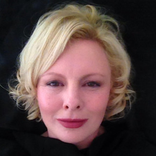 Susan Mackie