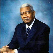 avatar for Rev. Dr. Otis Moss Jr