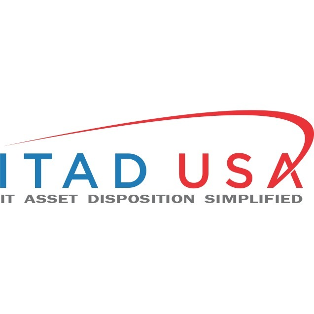 avatar for ITAD USA