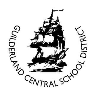avatar for Guilderland Central School District