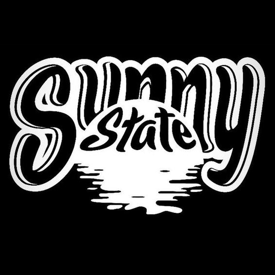 avatar for Sunny State