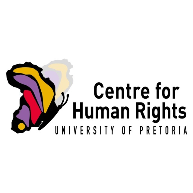 avatar for Center for Human Rights, University of Pretoria