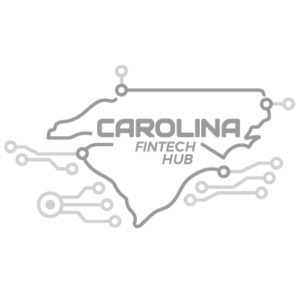 avatar for Carolina Fintech Hub