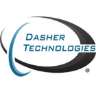 avatar for Dasher Technologies