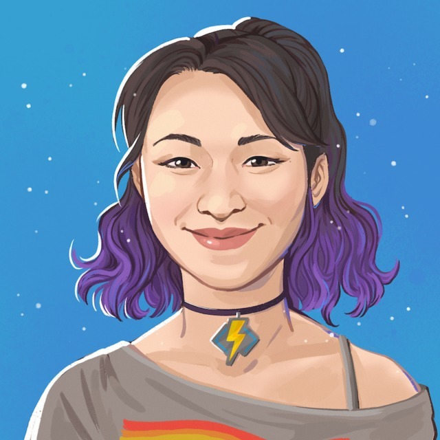 avatar for Lian Li