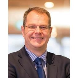 Adrian van Hest