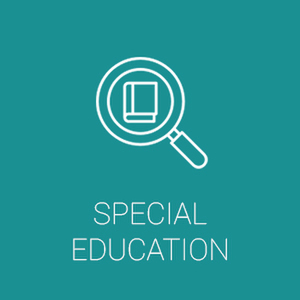 avatar for Special Education
