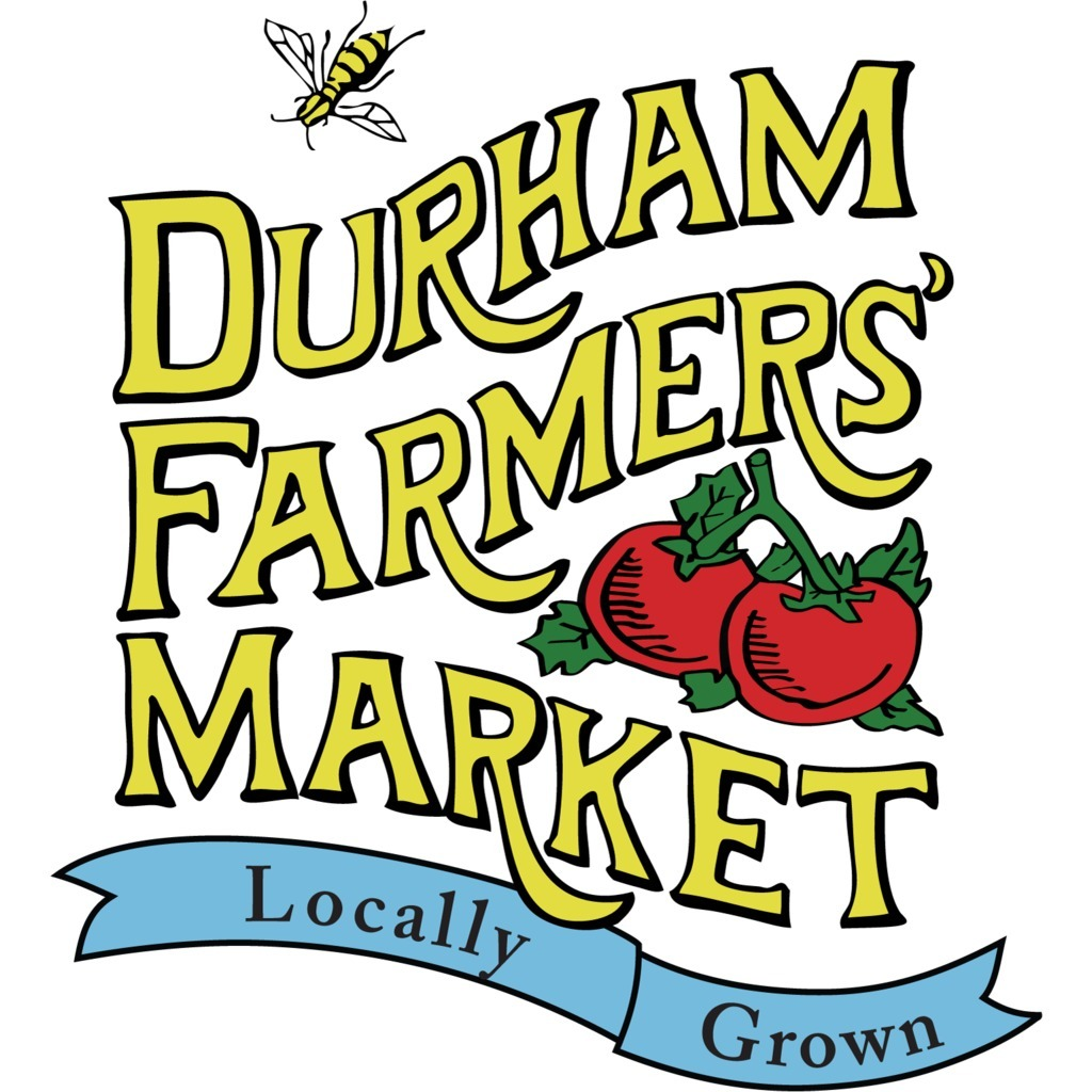 avatar for Durham Farmers Market