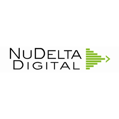 avatar for NuDelta Digital