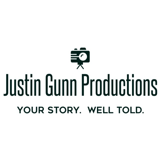 avatar for Justin Gunn Productions