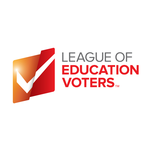 avatar for League of Education Voters