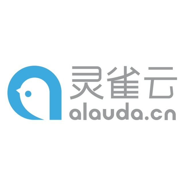 avatar for Alauda