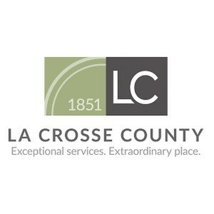 avatar for La Crosse County