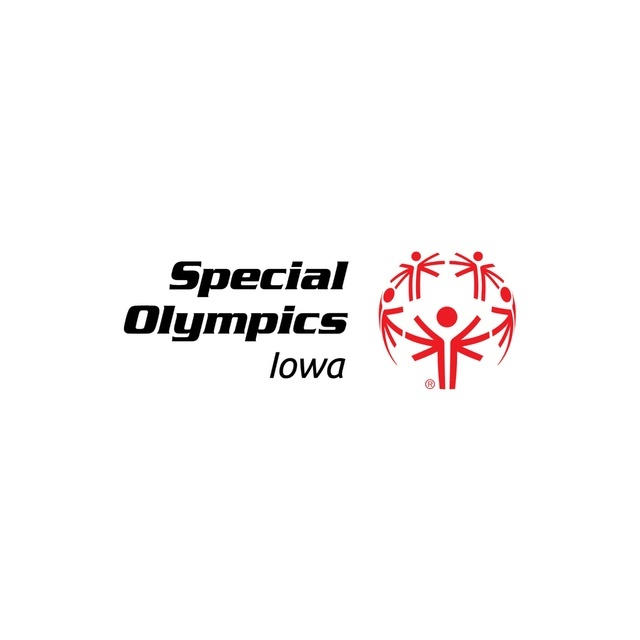 avatar for Special Olympics