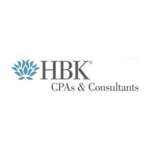 avatar for HBK  CPAs & Consultants