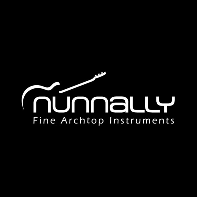 avatar for Nunnally Fine Archtop Instruments