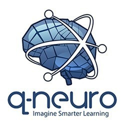 avatar for Qneuro